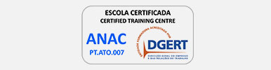 https://i1.wp.com/newsavia.com/wp-content/uploads/2018/04/escola-certificada.jpg?w=940&ssl=1
