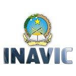 INAVIC - Instituto Nacional de Aviação Civil de Angola