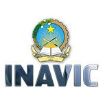 INAVIC - Instituto Nacional de Aviação Civil de Angola