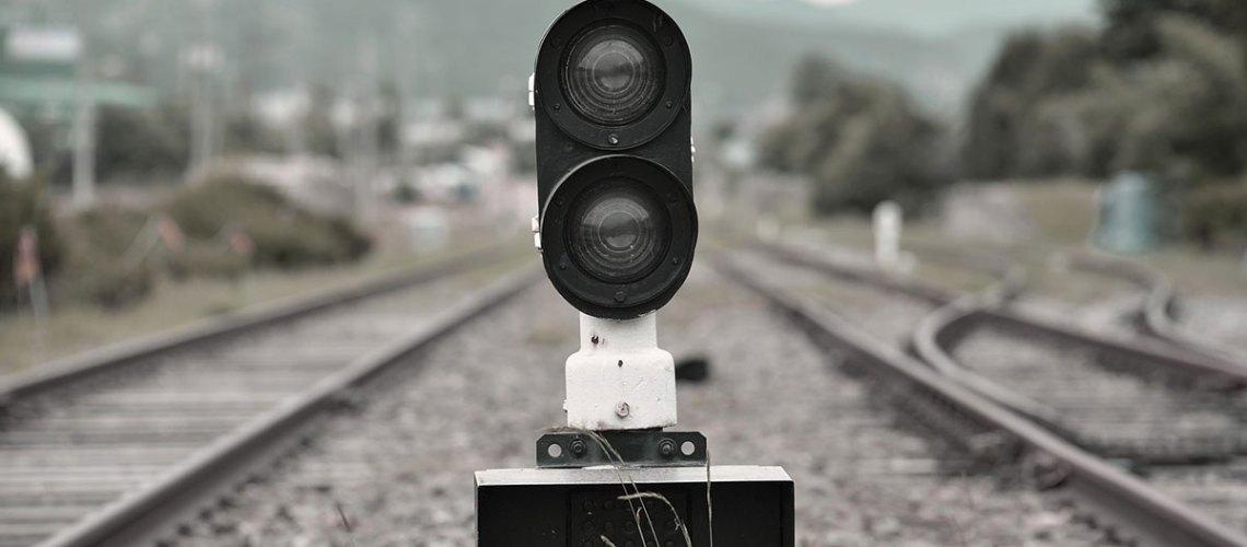 Old Station - Subjetividade do INSPAC na RAMPA. Qual o limite? Parte 1