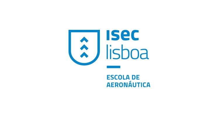 Licenciatura em Ciências Aeronáuticas do ISEC Lisboa em 5º lugar do TOP 30