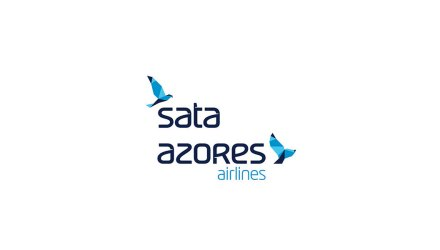 AssinaturasAzoresAirlines_cmyk_Parceiros
