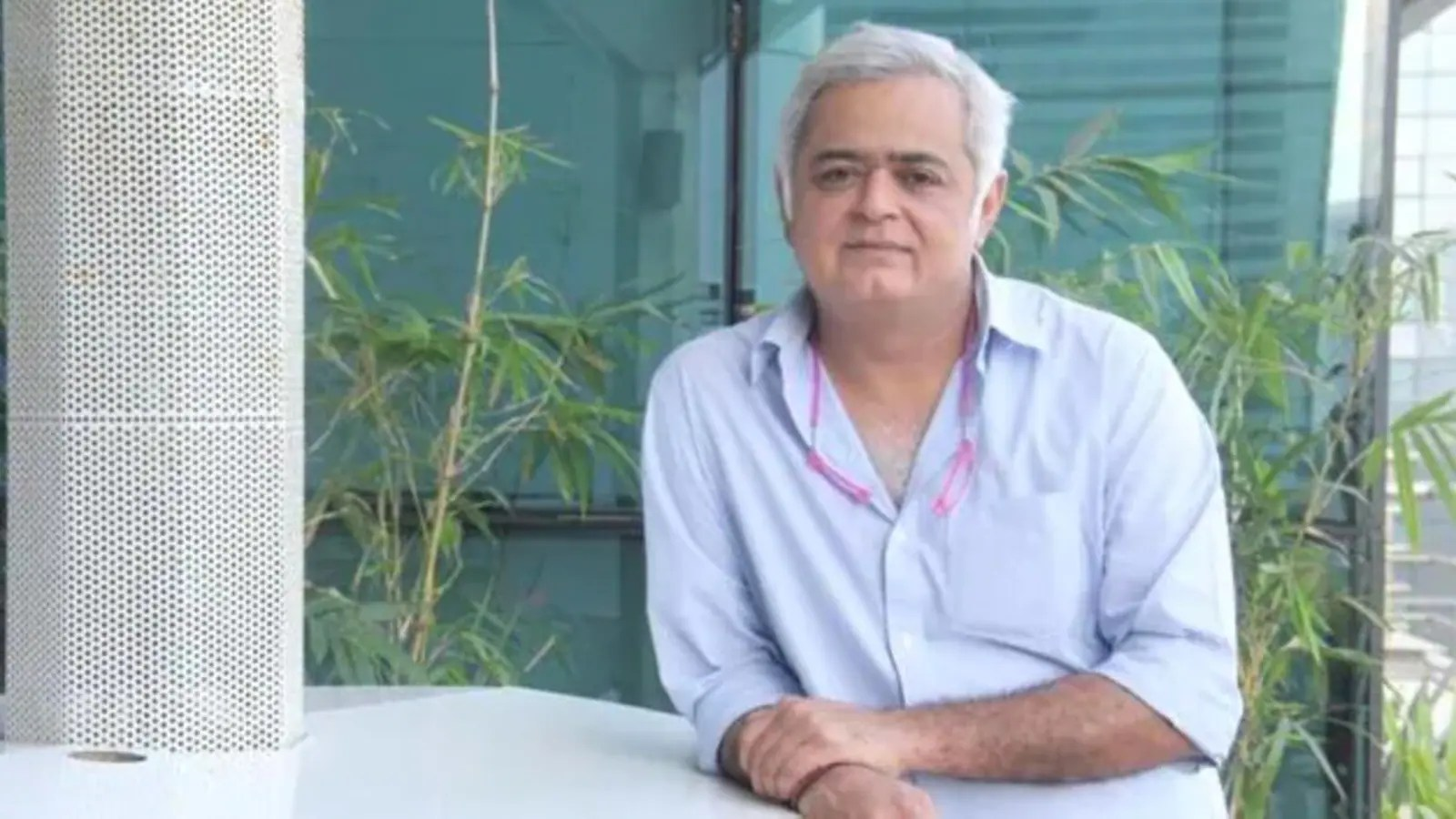 Hansal Mehta wants marijuana use decriminalised: 'It is used more for harassment than narcotics control'