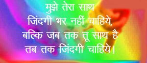 True Love Hindi Shayari 300x130 1