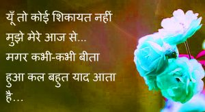 Trueas Love Hindi Shayari 300x164 1