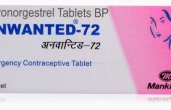 i pill unwanted 72 tablet use karne ka tarike in hindi advantage side effects precautions