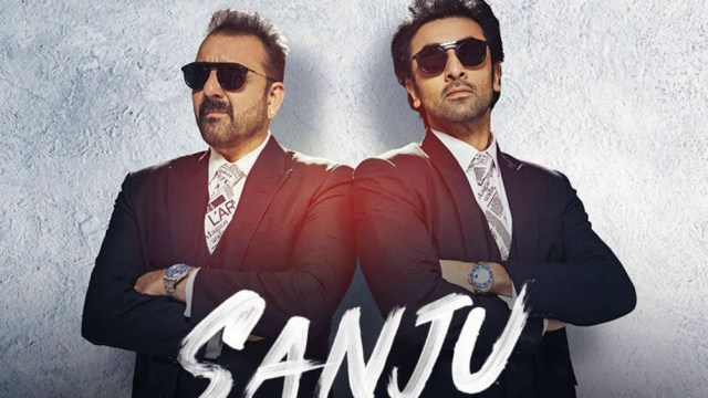 सबसे बॉलीवुड-फिल्मों-Netflix-sanju_image