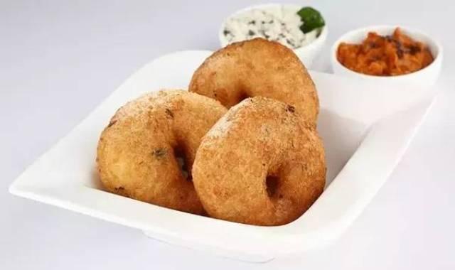southy-best-दक्षिण भारतीय-रेस्तरां-delhi_image