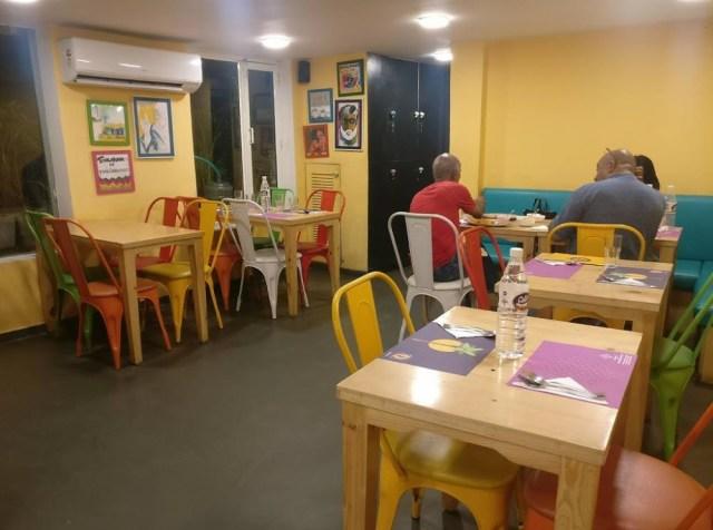 thalaivar-best-दक्षिण भारतीय-रेस्तरां-delhi_image