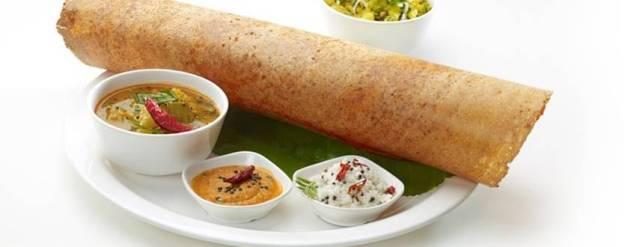 कर्नाटक खाद्य केंद्र delhi_image