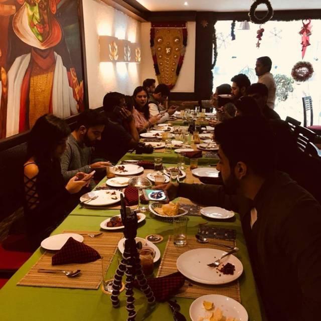mahabelly-best-दक्षिण भारतीय-रेस्तरां-delhi_image