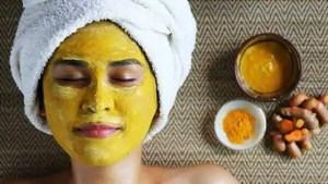 beauty tips 1593856142
