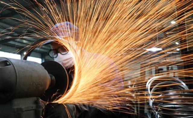 बजट 2021: सीमित राजकोषीय हेडरूम के साथ अर्थव्यवस्था को पुनर्जीवित करने के लिए बजट