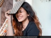 0lmrn8eo kishwer merchant 625x300 17 March 21