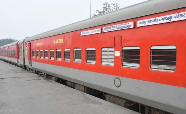 हिताची एबीबी पावर ग्रिड ने भारतीय रेलवे से विद्युतीकरण के लिए 160 करोड़ रुपये का ऑर्डर दिया