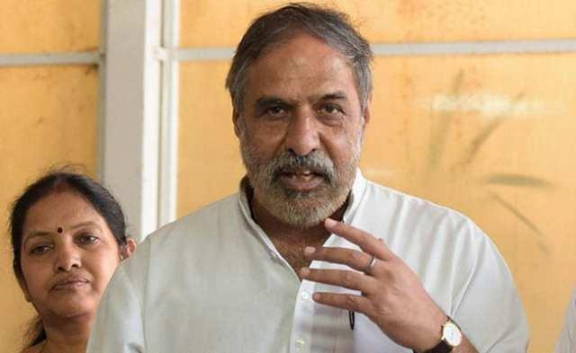 विधानसभा चुनावों में बढ़त, बीजेपी को स्पष्ट करना होगा: कांग्रेस