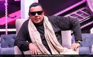 hfq6k6q mithun chakraborty 625x300 22 April 20