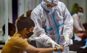 ku6evf4 coronavirus india september 2020 pti 650 650x400 28 September 20