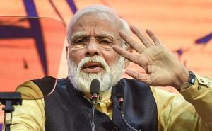 o6jrtlvo pm modi kolkata pti 625x300 12 January 20