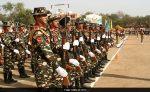 नेपाल, भूटान बॉर्डर, ट्राई-जंक्शन क्षेत्र के लिए 13,000 अधिक सैनिक साफ किए गए