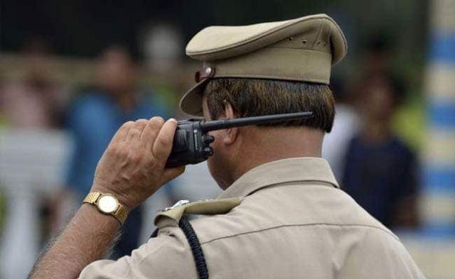 6 भारत के संदिग्ध लोकप्रिय मोर्चे के साथ चार्जशीट की कड़ी की तलाश