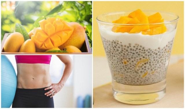 क्या आप वजन कम करने की कोशिश में आम खा सकते हैं