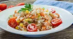 quinoa risotto 620x330 51513068189