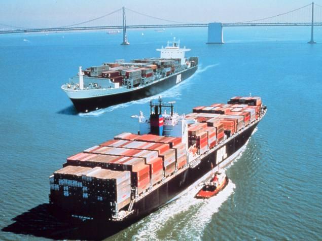 गंगावरम पोर्ट में अडानी पोर्ट्स को 89.6% हिस्सेदारी हासिल करने की मंजूरी मिली