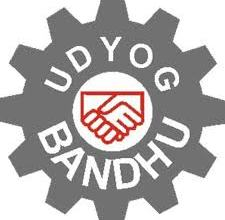 High-level Udyog Bandhu Meeting