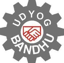 High-level Udyog Bandhu Meeting