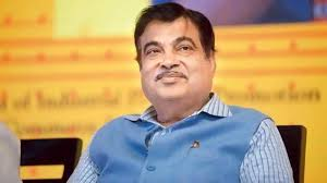 Gadkari to inaugurate/lay-foundation of economic-corridor
