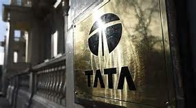ITAT allows exemption of Rs 220cr to TEDT