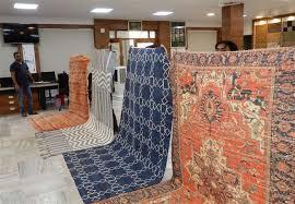 CEPC to organize 41st India Carpet Expo – Virtual Exhibition
