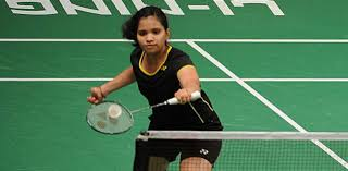 Shuttler Reddy tests positive