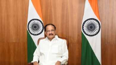 Vice President to Launch Khadi India Quiz Contest