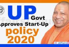 Startups on fast-track in Uttar Pradesh