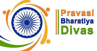 PM to Inaugurate Pravasi Bharatiya Divas Convention