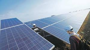 India advances on Renewable Energy sector- Roadmap to Access Clean Cooking