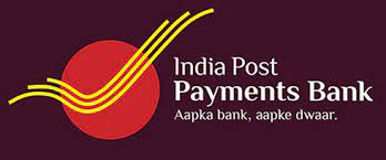 Varanasi Region sets record in Aadhaar enabled payment system