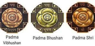 Nominations for Padma Awards-2022 open till 15th September, 2021