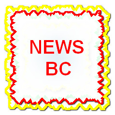 newsBC.media share and publish community news, politician news and The Scripture of Ethics, blog, please contact jwtalk@hotmail.comWe are BC news media based focusing on community and anti racism, first nation matters.