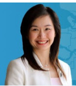 MLA Anne Kang: Weekly update for heart and soul responsibility in her community
