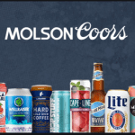 Shooting at Molson Coors' Milwaukee facility leaves 6 dead, including suspect, authorities say