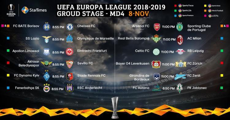 Europa League Fixtures : Inverness Reds - Europa League ...