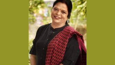 Nashik is proud to have its alternate medicine practitioner- Sangitaa R Shetye