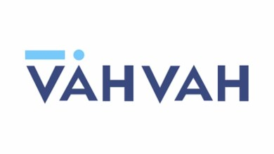 Vocational Edtech Company Vah Vah! Raises US$1.85mfrom Sequoia Capital India's Surge