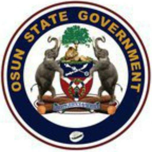 COVID-19: Don't reopen under any guise until…, Osun govt warns schools