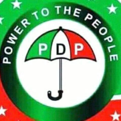 2022: Join forces with us to dislodge 'carnivores' in Osun, PDP urges residents