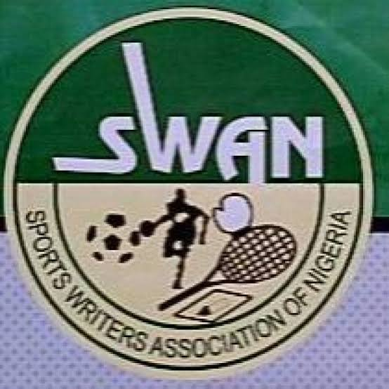 Osun SWAN begins sales of forms for March 19 election