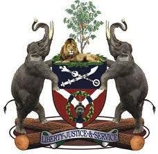 Osun coat of arm